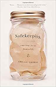 Safekeeping-AbigailThomas