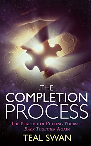 TheCompletionProcess-TealSwan