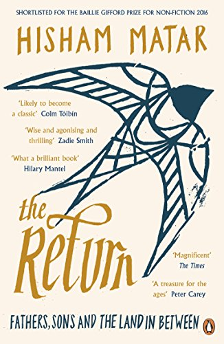 TheReturn-HishamMatar